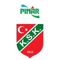 pinar-karsiyaka-logo