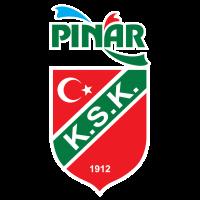 pinar-karsiyaka-logo-beyaz-kullanim