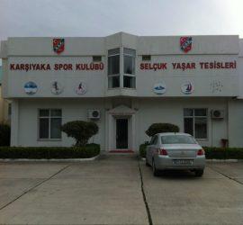 tesis-cigli-selcuk-yasar-02