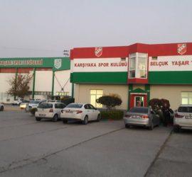 tesis-cigli-selcuk-yasar-06